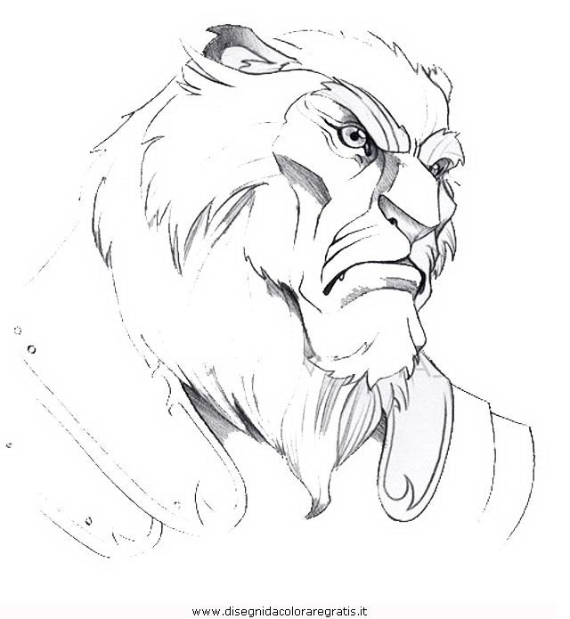misti/richiesti11/lionman_02.JPG
