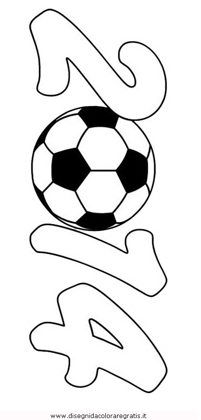 misti/richiesti11/mondiali_calcio_4.JPG