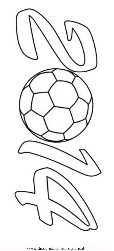 misti/richiesti11/mondiali_calcio_5.JPG