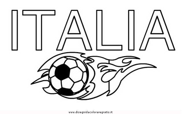 misti/richiesti11/mondiali_calcio_6.JPG