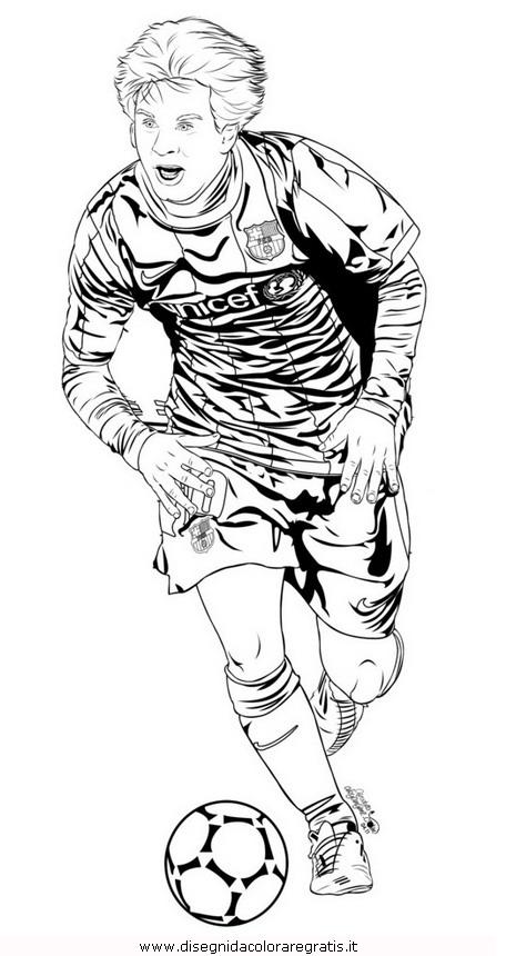 misti/richiesti12/Lionel-Messi-2.JPG