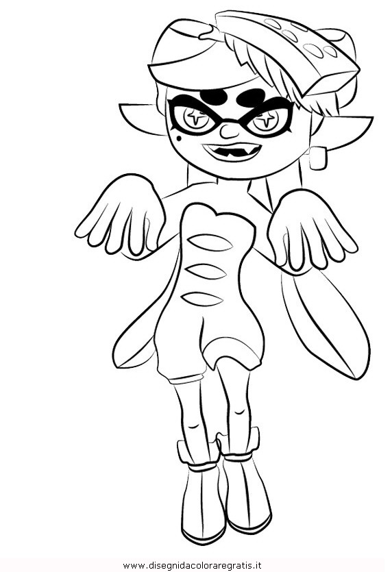 misti/richiesti12/Splatoon-callie.JPG