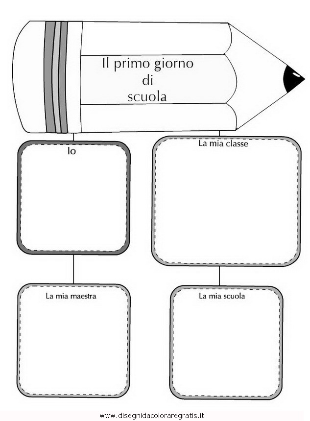 misti/richiesti12/accoglienza_3.jpg