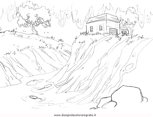 misti/richiesti12/alluvione-02.JPG
