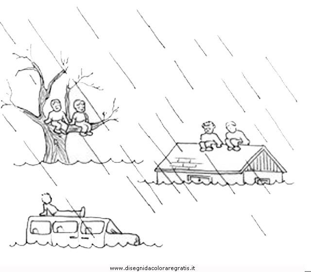 misti/richiesti12/alluvione-03.JPG
