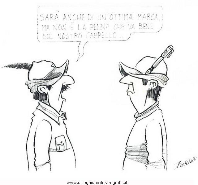 misti/richiesti13/alpini-vignetta.JPG