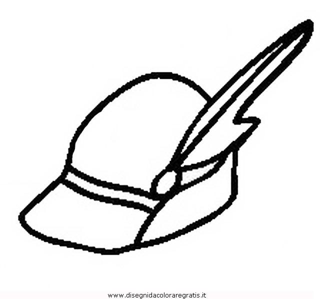 Disegno 35403 Picasso 4 also Disegno 31808 Dragonball goku ssj4 super sajan 7 furthermore Disegno 29977 Musso bambino sub likewise Pj Masks super pigiamini additionally Disegno 35109 Citta city 01. on kody kapow