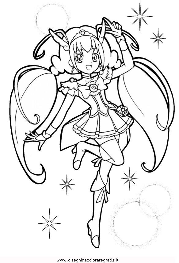 Abzocke Am Telefon Gewinnspiel Abonnement Der Firma Einfachdabei also Glitter Force Kelsey Coloring Pages Sketch Templates moreover The Best 17 Free Weather Vector Icon Sets moreover Luna Petunia Printables additionally Icons And Illustration. on netflix