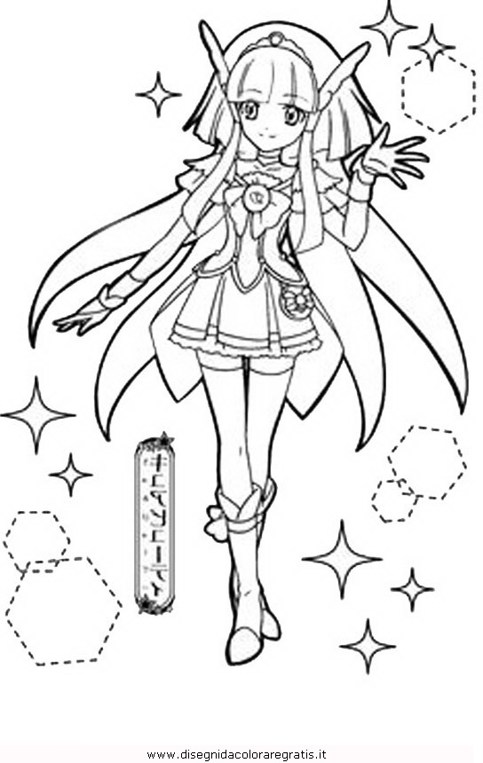 misti/richiesti13/glitter-force-03.JPG