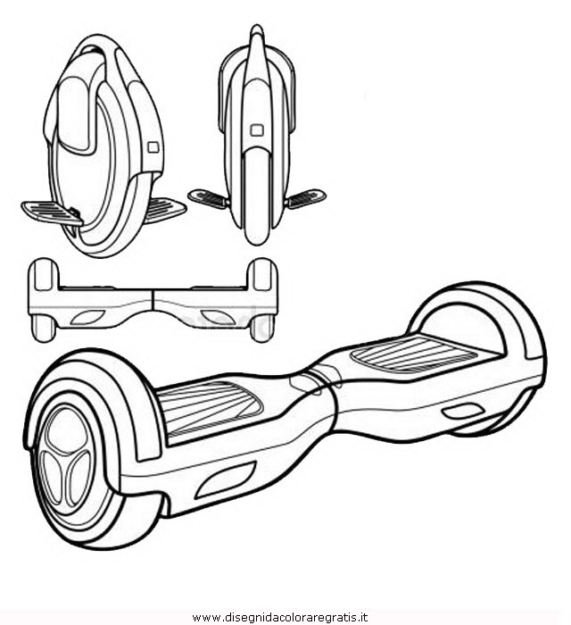 misti/richiesti13/hoverboard.JPG