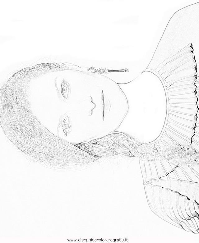 misti/richiesti14/Laura-Pausini.jpg