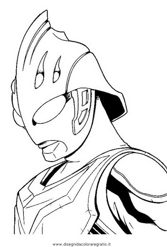 misti/richiesti14/Ultraman-02.JPG