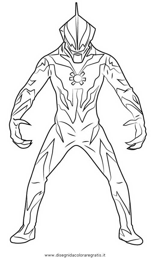 misti/richiesti14/Ultraman-Belial.JPG