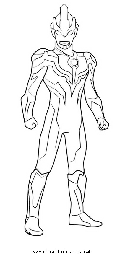 misti/richiesti14/Ultraman-Ginga.JPG
