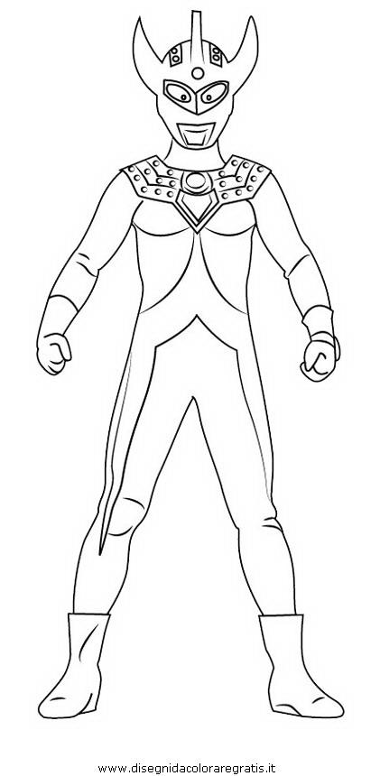 misti/richiesti14/Ultraman-Taro.JPG