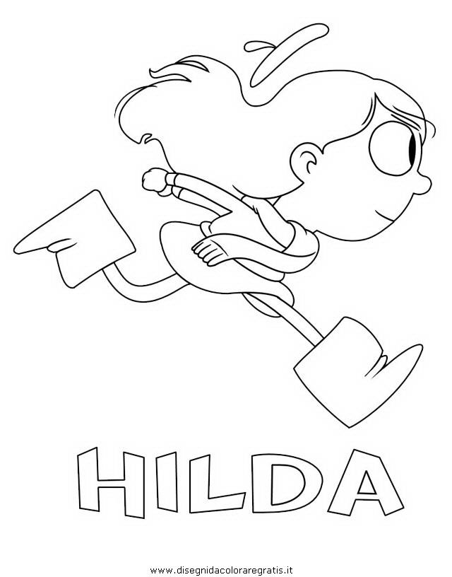 misti/richiesti15/hilda_05.JPG