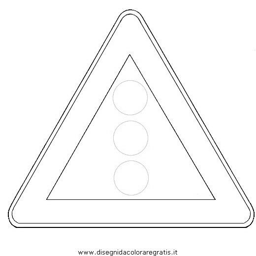 misti/segnali_stradali/segnale_stradale_segnali_stradali_01.jpg