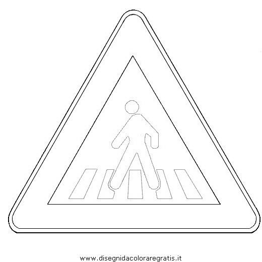 misti/segnali_stradali/segnale_stradale_segnali_stradali_03.jpg