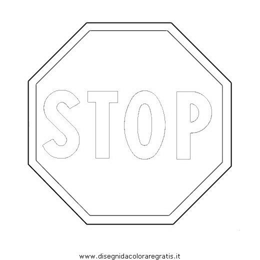 misti/segnali_stradali/segnale_stradale_segnali_stradali_05.jpg