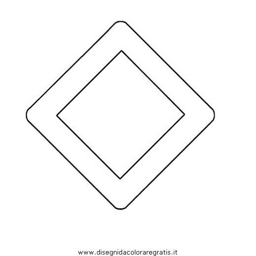 misti/segnali_stradali/segnale_stradale_segnali_stradali_07.jpg