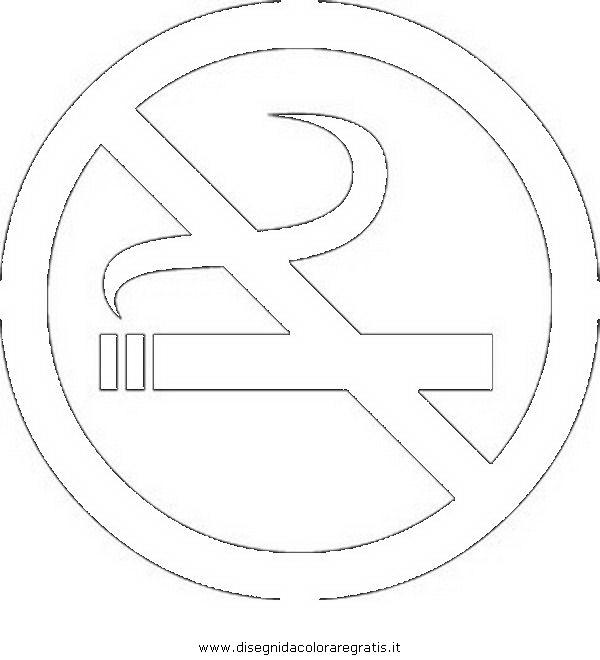 misti/segnali_stradali/vietato_fumare_1.JPG