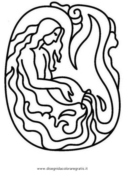 misti/segni_zodiaco/aquarius_oroscopo.JPG