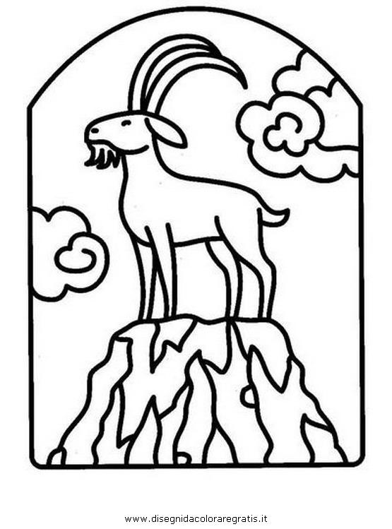 misti/segni_zodiaco/capricorn_oroscopo.JPG