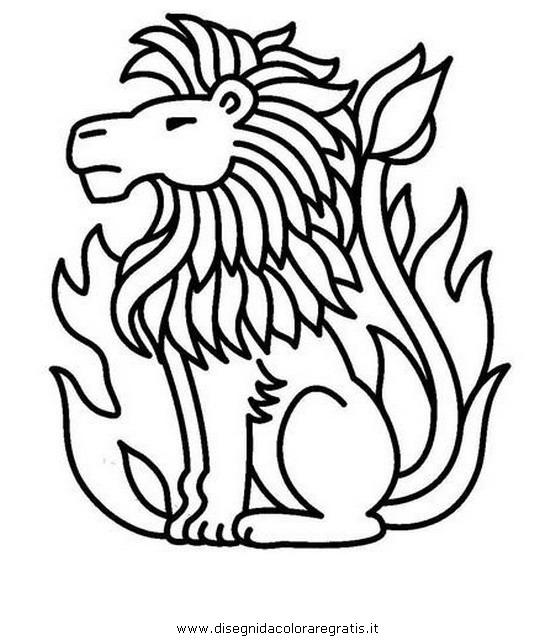 misti/segni_zodiaco/lion_oroscopo.JPG