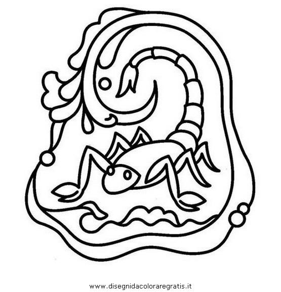 misti/segni_zodiaco/scorpio_oroscopo.JPG