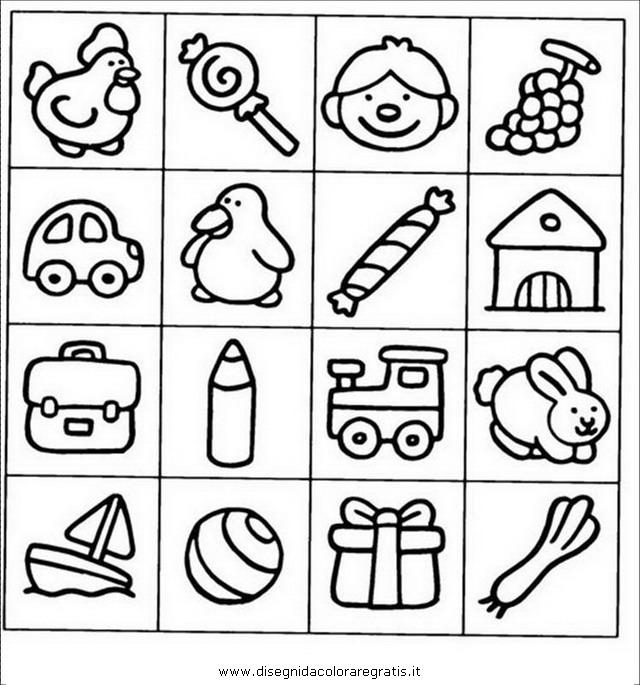 misti/simboli/contrassegni_6.JPG