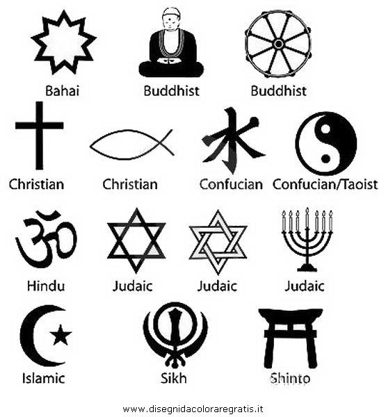 misti/simboli/simbolo_simboli_1139037.JPG