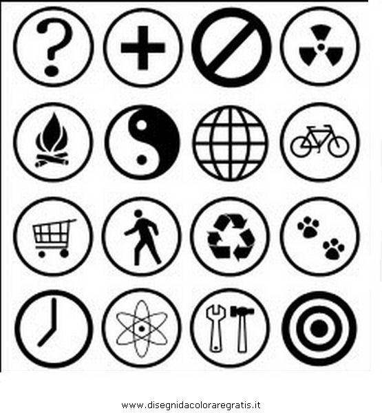 misti/simboli/simbolo_simboli_1139038.JPG