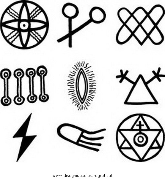 misti/simboli/simbolo_simboli_1139041.JPG