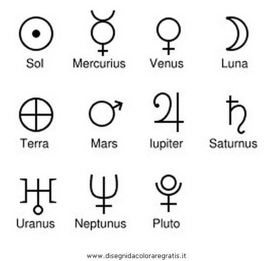 misti/simboli/simbolo_simboli_1139044.JPG