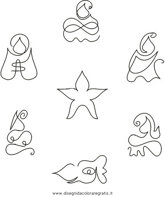 misti/simboli/simbolo_simboli_1139045.JPG