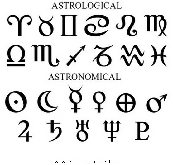 misti/simboli/simbolo_simboli_1139047.JPG