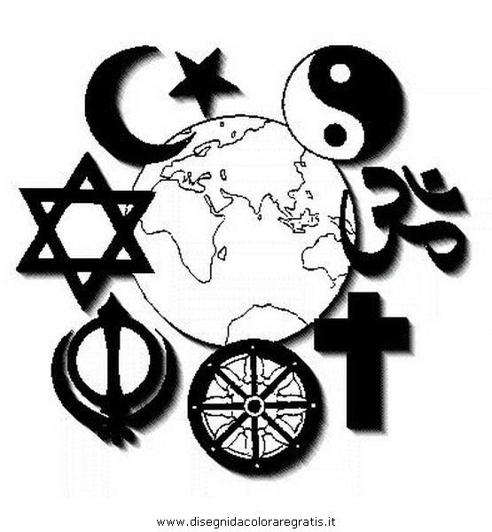 misti/simboli/simbolo_simboli_1139049.JPG