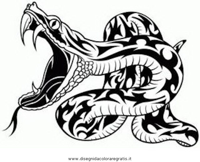 misti/tatuaggi/tatuaggi.JPG