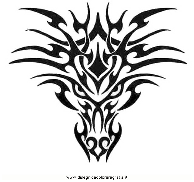 misti/tatuaggi/tatuaggi_tribali_01.JPG