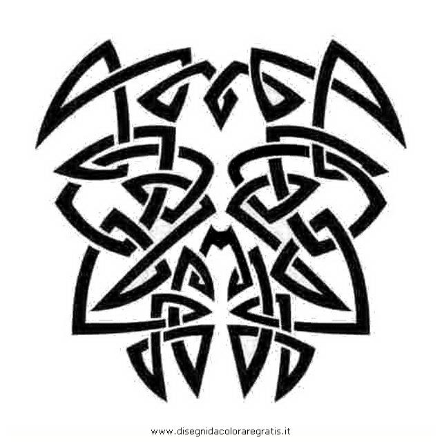 misti/tatuaggi/tatuaggi_tribali_02.JPG