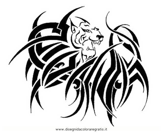 misti/tatuaggi/tatuaggi_tribali_04.JPG