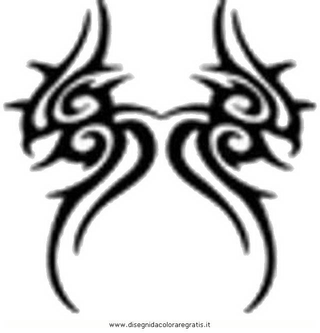 misti/tatuaggi/tatuaggi_tribali_06.JPG