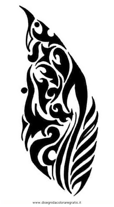 misti/tatuaggi/tatuaggi_tribali_07.JPG