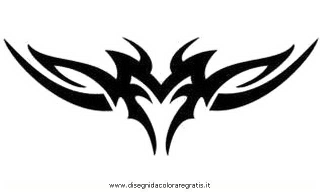 misti/tatuaggi/tatuaggi_tribali_13.JPG