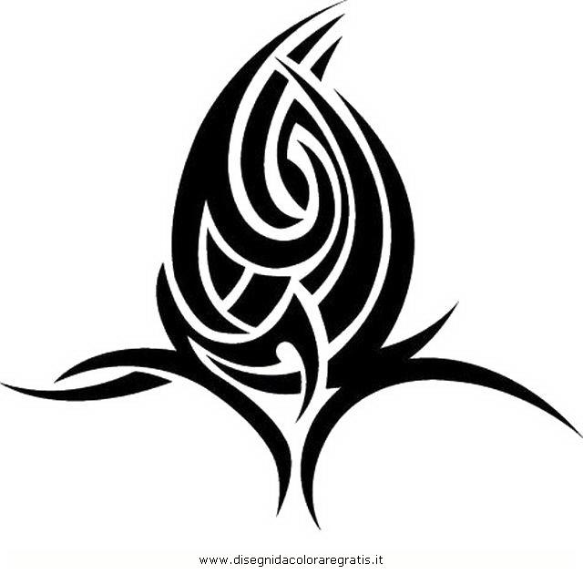misti/tatuaggi/tatuaggi_tribali_15.JPG