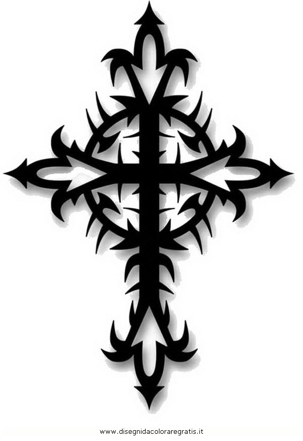 misti/tatuaggi/tatuaggi_tribali_16.JPG