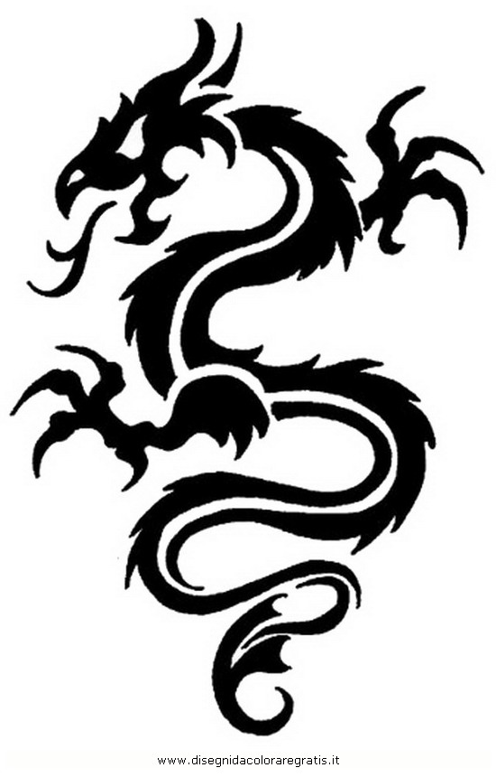 misti/tatuaggi/tatuaggi_tribali_17.JPG