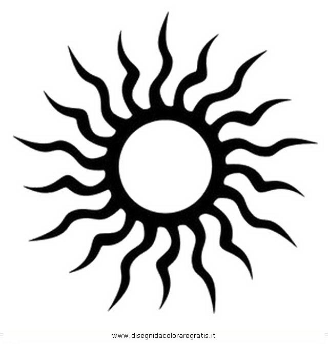 misti/tatuaggi/tatuaggi_tribali_18.JPG