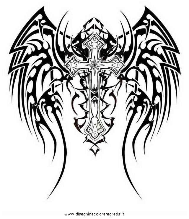 misti/tatuaggi/tatuaggi_tribali_20.JPG