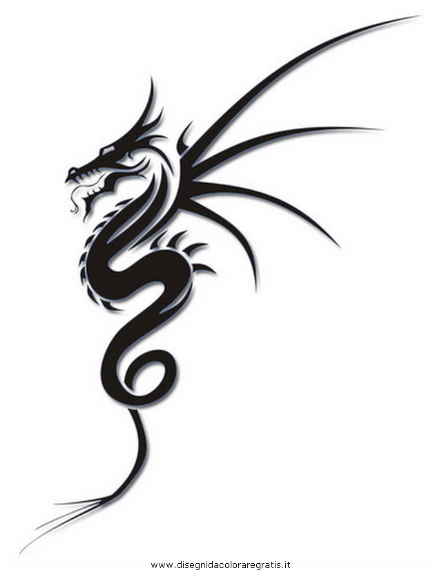 misti/tatuaggi/tatuaggi_tribali_25.JPG